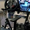 Best Racing Simulator Wheel Stand